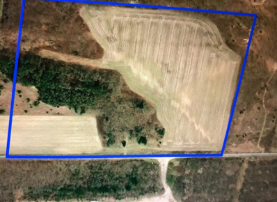 0 St Road 10, DeMotte, IN 46310 - MLS#: 446021