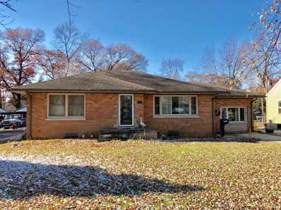 428 N Griffith Boulevard, Griffith, IN 46319 - MLS#: 446078