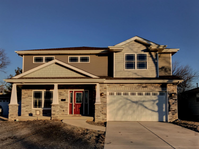 8043 Tapper Avenue, Munster, IN 46321 - MLS#: 446085