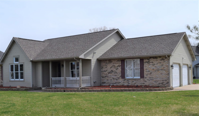 6785 Mercedes Avenue, Portage, IN 46368 - MLS#: 446093