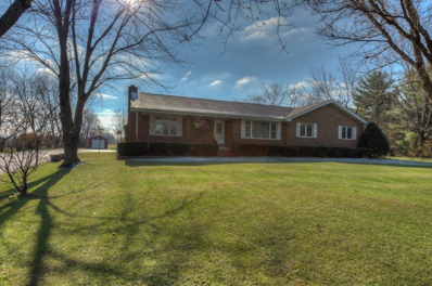 13089 77th Avenue, Dyer, IN 46311 - MLS#: 446095