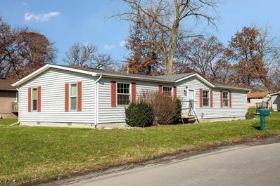 13018 Deoder Street, Cedar Lake, IN 46303 - #: 446106