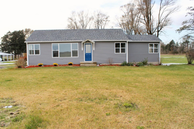 12270 N 300, Wheatfield, IN 46392 - #: 446138