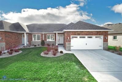 10700 Arbor Lane, St. John, IN 46373 - MLS#: 446164