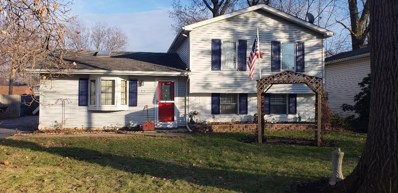 315 S 17th Street, Chesterton, IN 46304 - MLS#: 446176