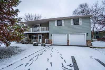1011 Kathryn Court, Chesterton, IN 46304 - MLS#: 446185