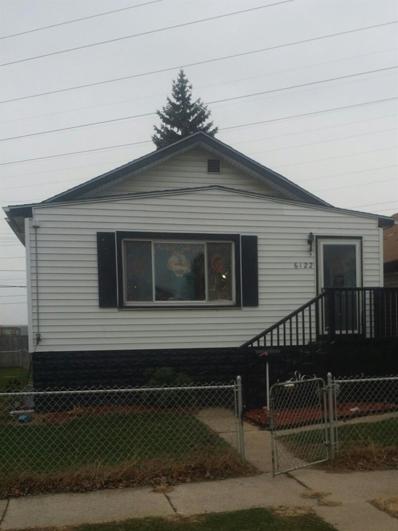 6122 Alexander Avenue, Hammond, IN 46323 - MLS#: 446211