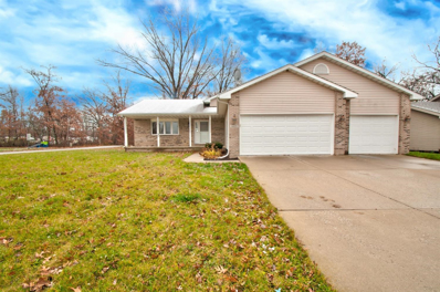 6625 W 142nd Court, Cedar Lake, IN 46303 - MLS#: 446247
