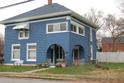 134 N Fremont Street, Lowell, IN 46356 - MLS#: 446254