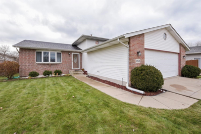 2973 Cypress Lane, Hobart, IN 46342 - #: 446257