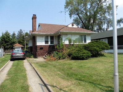 2527 Highway Avenue, Highland, IN 46322 - #: 446333