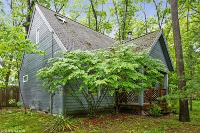 211 Shady Oak Drive, Michigan City, IN 46360 - MLS#: 446364