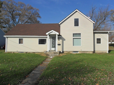 322 Foote Street, Crown Point, IN 46307 - MLS#: 446398