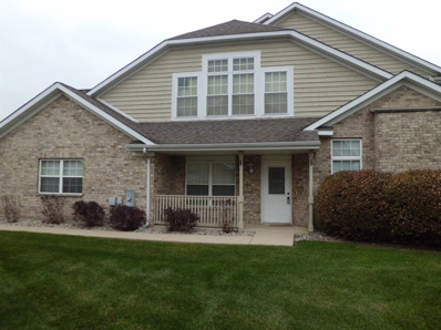 902 Boxwood Drive, Munster, IN 46321 - MLS#: 446408