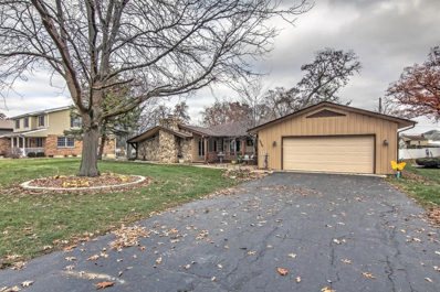 17719 Downing Drive, Lowell, IN 46356 - MLS#: 446477