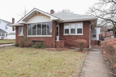 6256 Hohman Avenue, Hammond, IN 46324 - MLS#: 446520