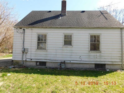 922 E 48th Place, Gary, IN 46409 - MLS#: 446528