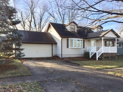457 Cheyenne Drive, Lowell, IN 46356 - MLS#: 446530