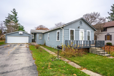 211 Sheridan Street, Crown Point, IN 46307 - MLS#: 446540