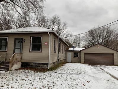 5088 Independence Avenue, Portage, IN 46368 - #: 446556