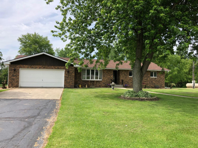 2551 Clifford Road, Valparaiso, IN 46385 - MLS#: 446567