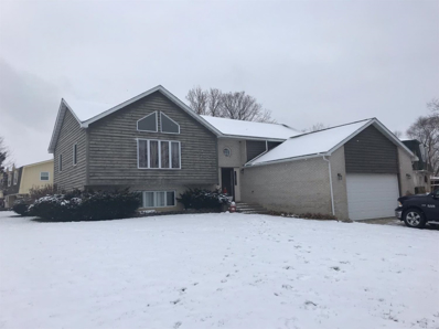 1216 Brandywine Road, Crown Point, IN 46307 - #: 446573
