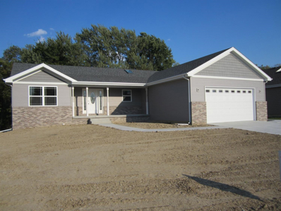 17534 Sunset Drive, Lowell, IN 46356 - MLS#: 446595