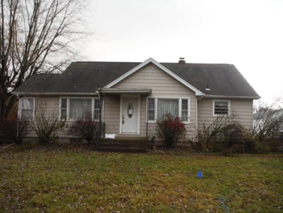 901 W 39th Place, Hobart, IN 46342 - #: 446600