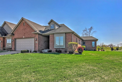 10170 Florida Lane, Crown Point, IN 46307 - MLS#: 446608