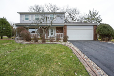 11232 W 80th Court, St. John, IN 46373 - #: 446641
