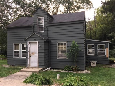 108 N Oak Street, Westville, IN 46391 - MLS#: 446677