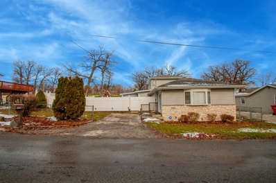 13027 Polk Street UNIT # 30, Cedar Lake, IN 46303 - #: 446716