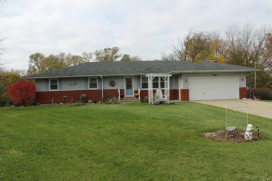 8621 W 86th Court, Dyer, IN 46311 - #: 446722
