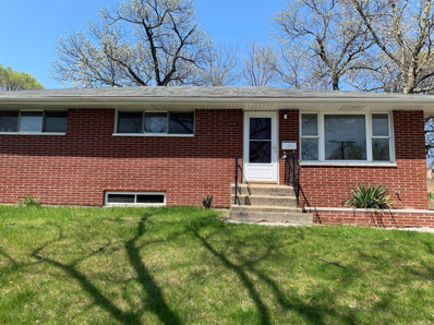 6408 E 3rd Avenue, Gary, IN 46403 - MLS#: 446724