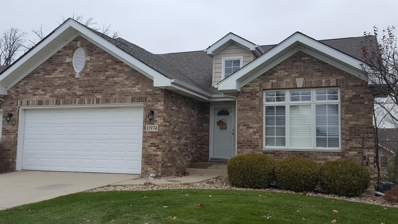 11974 W 108th Place, St. John, IN 46373 - #: 446762