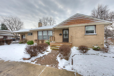 7305 Hohman Avenue, Hammond, IN 46324 - #: 446775