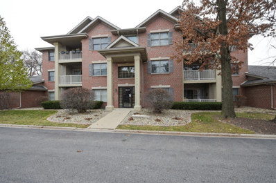 1648 White Oak Circle UNIT # 1C, Munster, IN 46321 - MLS#: 446799