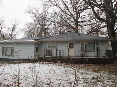 4488 E Oak Street, Griffith, IN 46319 - #: 446806