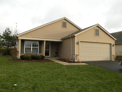 10307 Birchbrook Drive, Dyer, IN 46311 - MLS#: 446828