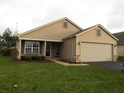 10307 Birchbrook Drive, Dyer, IN 46311 - MLS#: 446828