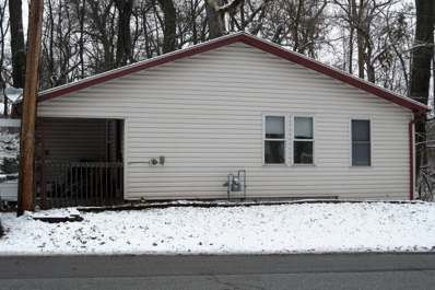 5224 Concord Avenue, Portage, IN 46368 - #: 446857