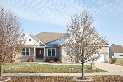12713 Massachusetts Street, Crown Point, IN 46307 - MLS#: 446867