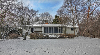 1118 N 150, Chesterton, IN 46304 - #: 446887