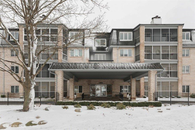 8220 Harrison Avenue UNIT # 304, Munster, IN 46321 - #: 446890