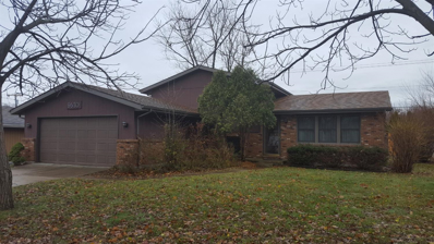 9530 Roosevelt Place, Crown Point, IN 46307 - MLS#: 446901