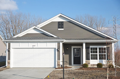 10237 W Towle Place, Dyer, IN 46311 - #: 446903