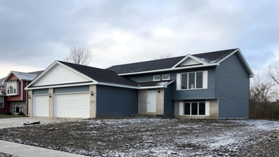 7438 Clark Road, Merrillville, IN 46410 - MLS#: 446907