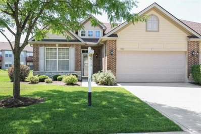 9903 Prairie Knoll Court, St. John, IN 46373 - MLS#: 446914