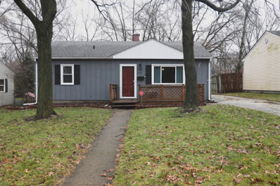 2171 Warren Street, Lake Station, IN 46405 - MLS#: 446920