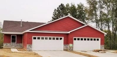 17336 Brookwood Drive, Lowell, IN 46356 - MLS#: 446965
